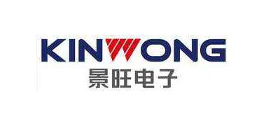 15-景旺电子logo.jpg