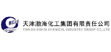 40-天津渤海化工-logo.jpg