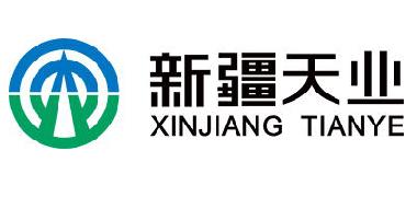 42-新疆天业-logo_看图王.jpg