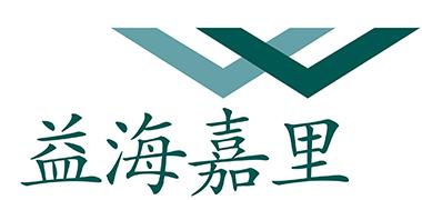43 益海嘉里-logo1.jpg