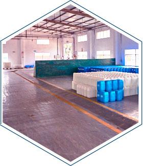规范的仓储基地PSD4444.jpg