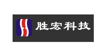 胜宏科技LOGO.jpg