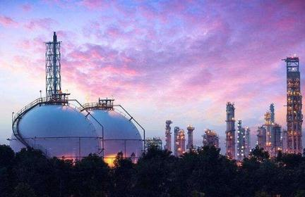 化工产业如何高质量发展